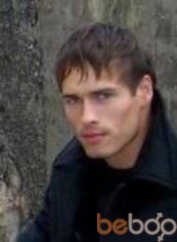 Фото мужчины edik78777, Кишинев, Молдова, 37
