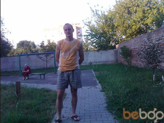 ���� ������� gera_ok, �����, ��������, 46