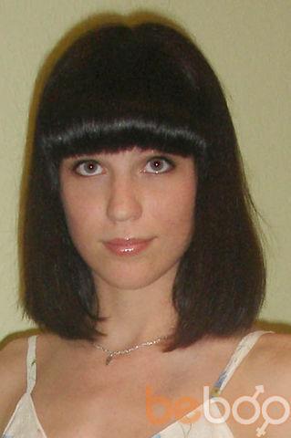 Фото девушки Nasty, Москва, Россия, 30