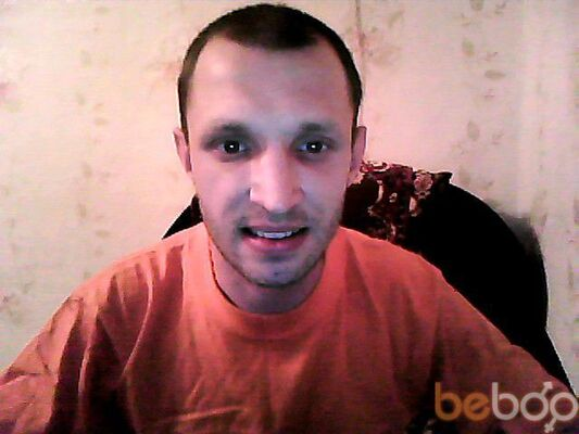 Фото мужчины mitai555, Новокузнецк, Россия, 36