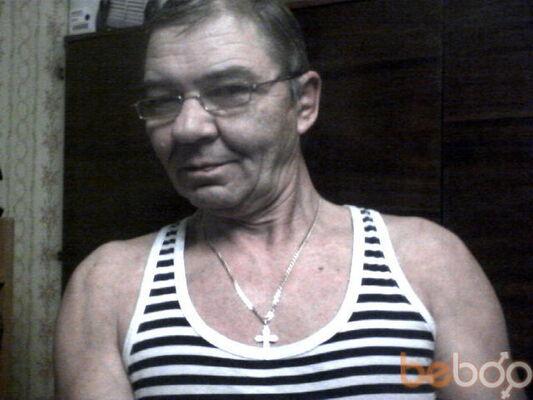 Фото мужчины Barrakuda, Киев, Украина, 64