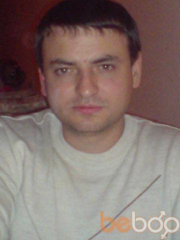 Фото мужчины nikolya, Алматы, Казахстан, 34