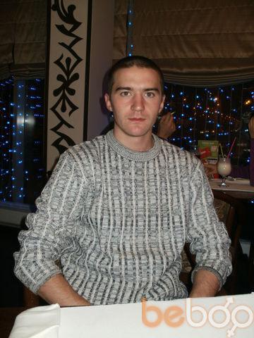 Фото мужчины стас, Новокузнецк, Россия, 29
