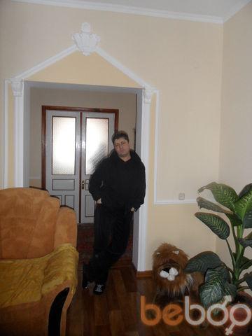 ���� ������� Ruslan, �����������, ������, 36