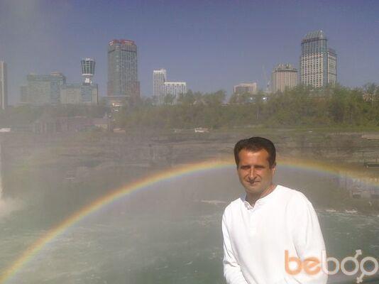 Фото мужчины vasyadoc, Lakewood, США, 44