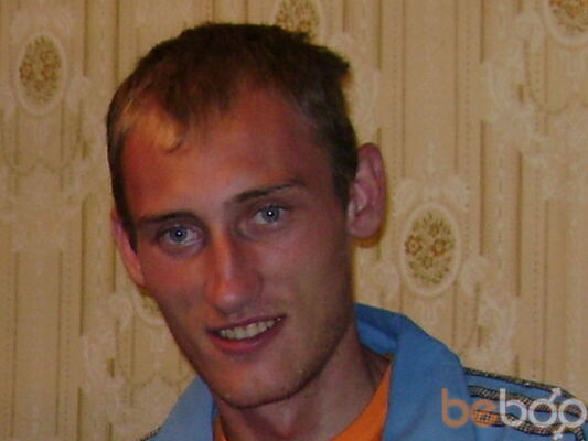 Фото мужчины blondin, Ереван, Армения, 29
