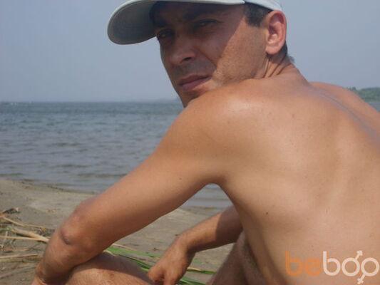 Фото мужчины diman, Саратов, Россия, 36