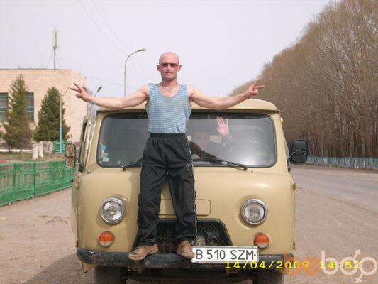 Фото мужчины bolik, Текели, Казахстан, 33