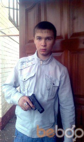 Фото мужчины Salim, Елабуга, Россия, 24