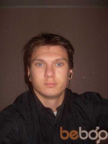Фото мужчины everop, Новополоцк, Беларусь, 24