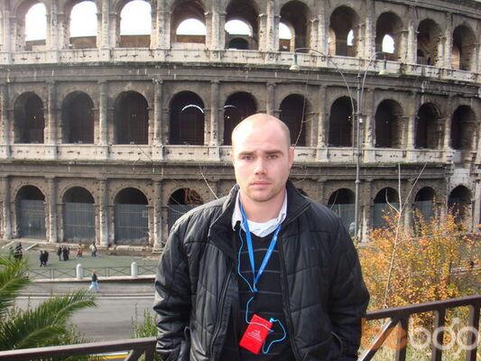 Фото мужчины Vitalika, Кишинев, Молдова, 32