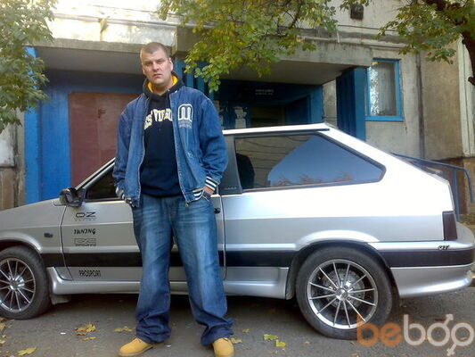 Фото мужчины александр, Ровеньки, Украина, 32