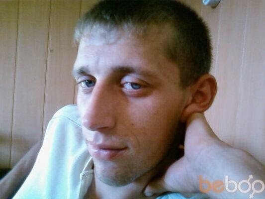 Фото мужчины Goni, Симферополь, Россия, 36