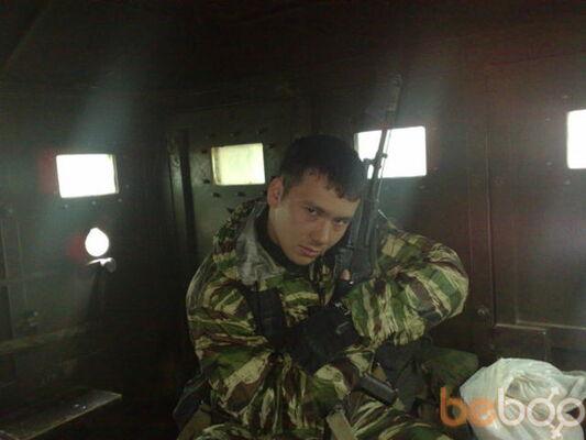 Фото мужчины Раф, Москва, Россия, 29
