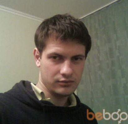 Фото мужчины vatutin, Львов, Украина, 30