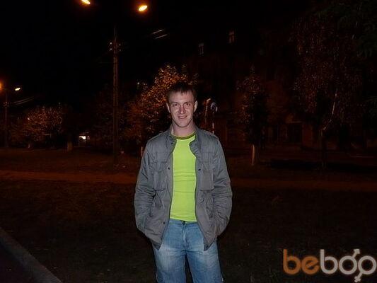 Фото мужчины serge2879, Ноябрьск, Россия, 37