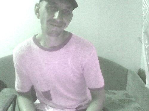 Фото мужчины Андрей, Ижевск, Россия, 35