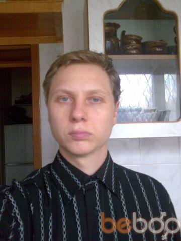 Фото мужчины asdfghjkl007, Константиновка, Украина, 40