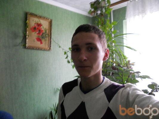 ���� ������� Andrey, ����������, ��������, 25