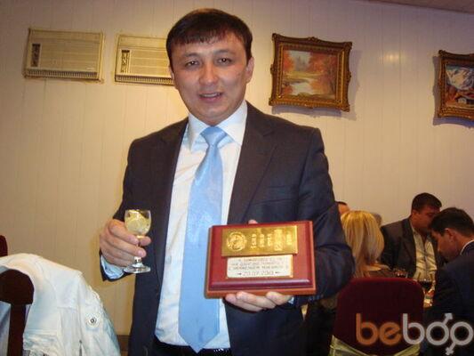 Фото мужчины sarik, Навои, Узбекистан, 35