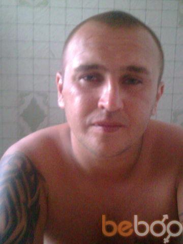 Фото мужчины Antoha, Россошь, Россия, 33