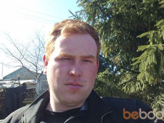 Фото мужчины DevilDrums, Великий Новгород, Россия, 33