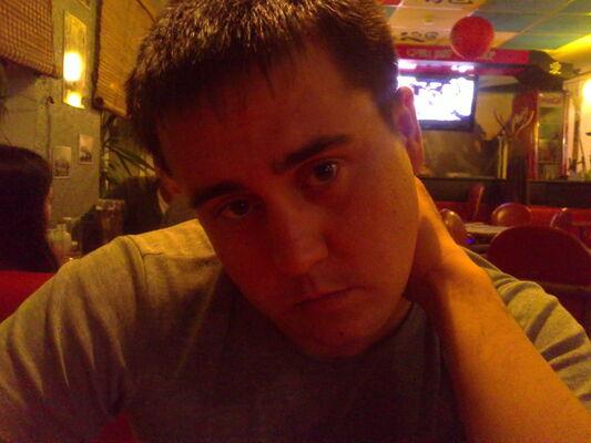 Фото мужчины Олег, Нижний Новгород, Россия, 32