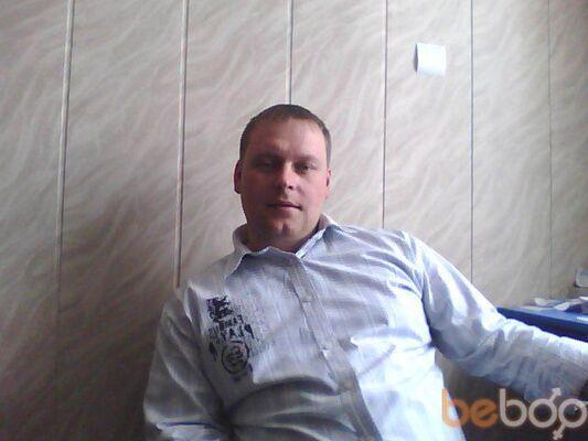Фото мужчины evgecha, Воронеж, Россия, 38