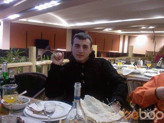 Фото мужчины Diavl, Ереван, Армения, 27