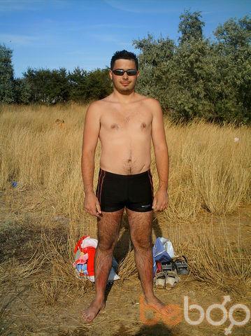 Фото мужчины Mexicanec, Винница, Украина, 30