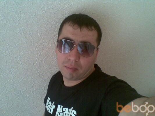 ���� ������� kasymchic, �������, �����������, 31
