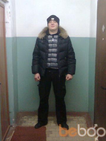 Фото мужчины pLAYBO12345, Гомель, Беларусь, 28