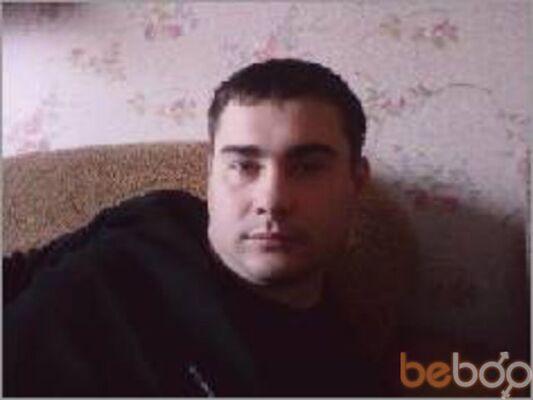 Фото мужчины porki, Санкт-Петербург, Россия, 33