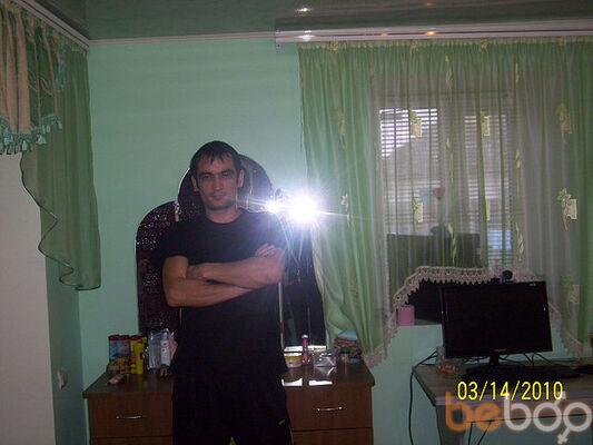 Фото мужчины БОРИС, Бельцы, Молдова, 33