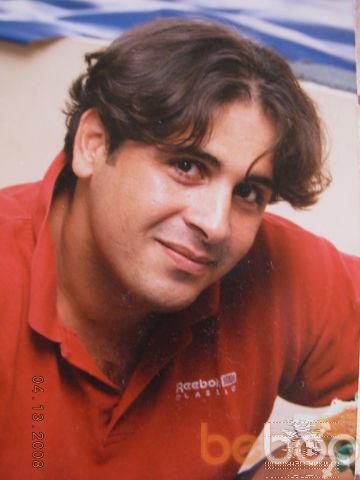 ���� ������� rober, Ramat HaSharon, �������, 41