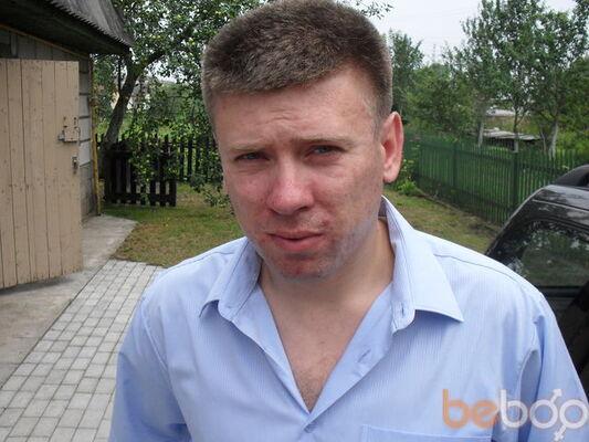 Фото мужчины kabat54, Лида, Беларусь, 36