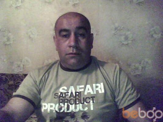 Фото мужчины makar, Хмельницкий, Украина, 38