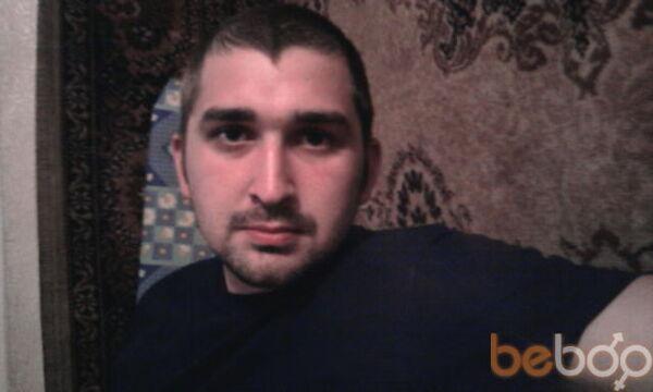 Фото мужчины alim, Нальчик, Россия, 29