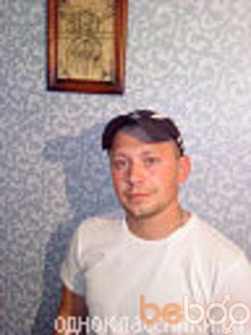���� ������� Zenkowww, �����������, ������, 28
