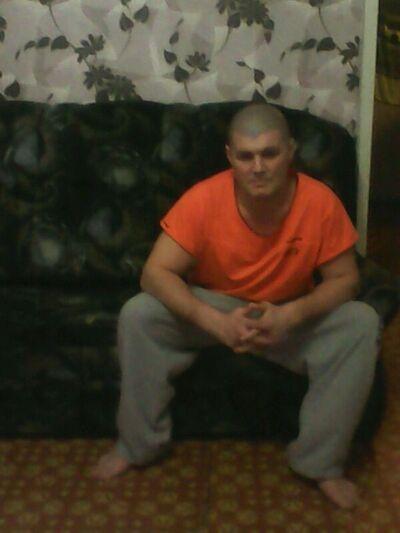 Фото мужчины Алексей, Белогорск, Россия, 37