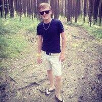 Фото мужчины Евгений, Екатеринбург, Россия, 23