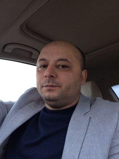 Фото мужчины Андрей, Апрелевка, Россия, 33