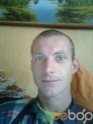 Фото мужчины Jevjuk, Смела, Украина, 31