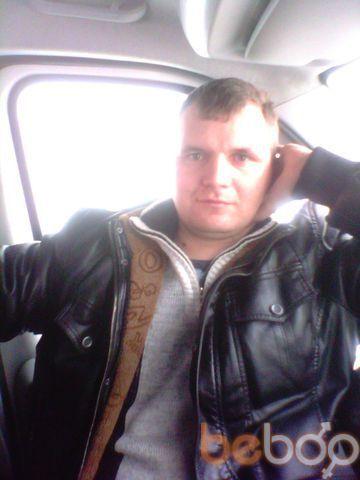 Фото мужчины мал32, Воскресенск, Россия, 37