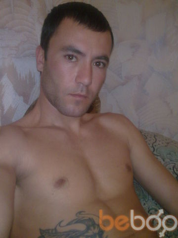 Фото мужчины Белый, Феодосия, Россия, 32