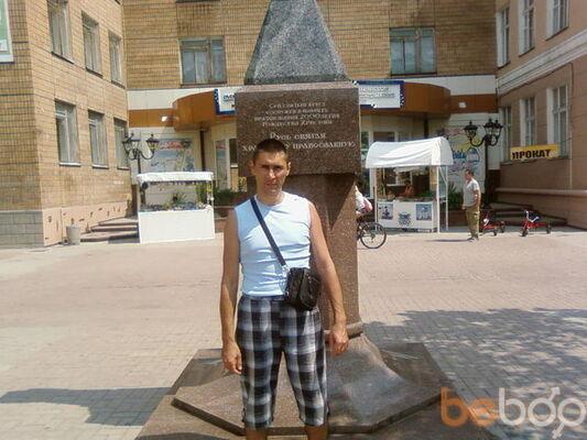Фото мужчины Pasag76, Днепропетровск, Украина, 40