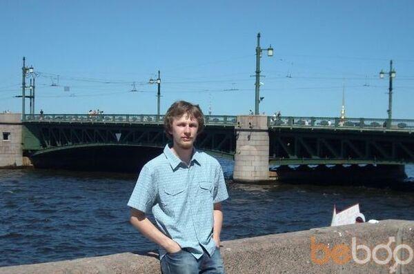 Фото мужчины OlegOleg, Москва, Россия, 31