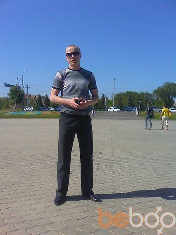 Фото мужчины dreamboy1982, Оренбург, Россия, 36