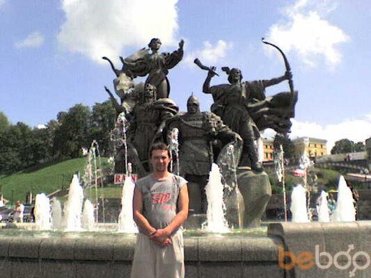 Фото мужчины A1S2, Борисполь, Украина, 42