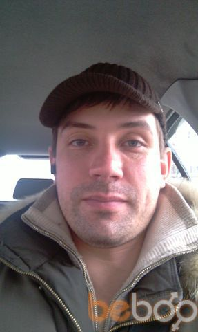 ���� ������� artemku, ������, ������, 36